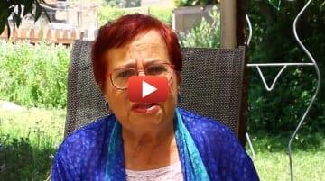 המלצות על הליקוריץ המקורי - דבורה ליבוביץ
